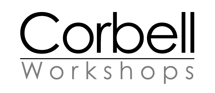Corbell Photographic Workshops