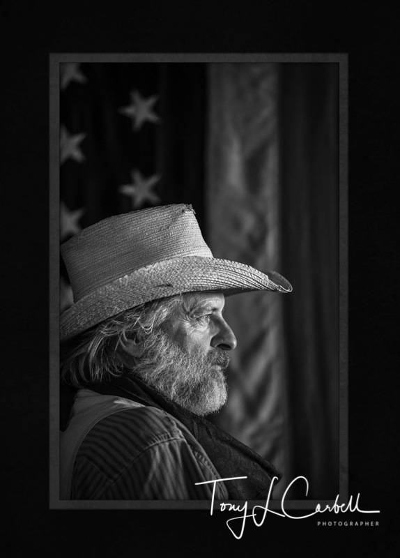 The American Rancher.jpg