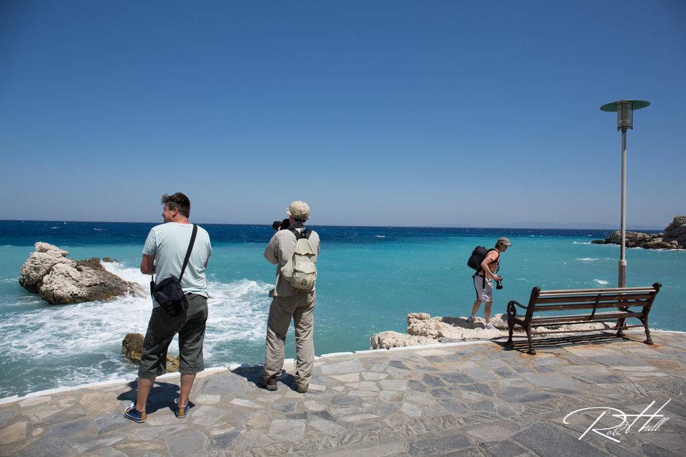 Greece-2015-5673-1200.jpg