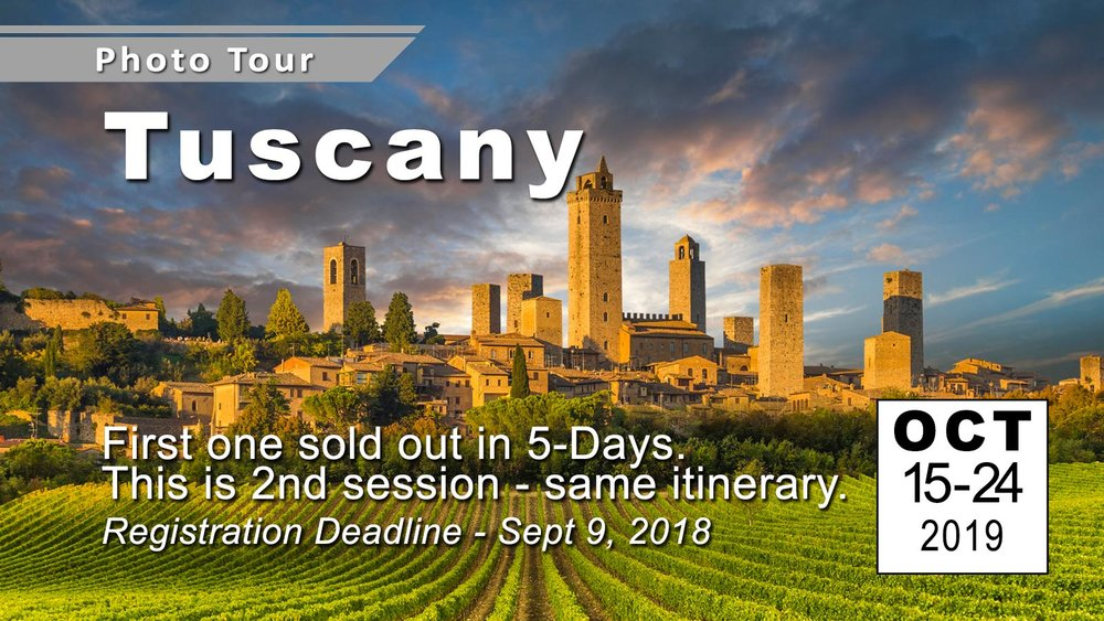 X-Tuscany 2019-10 Session 2.jpg