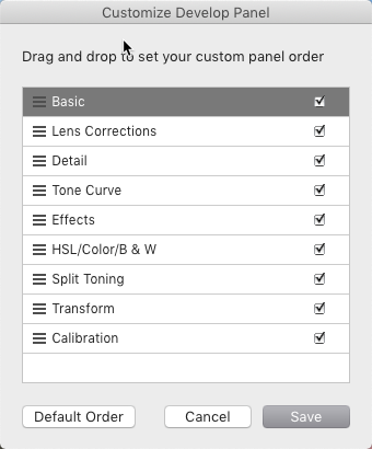 Customize Develop Panel.png