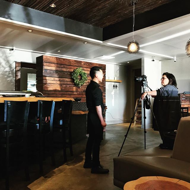 We're getting ready for Berkeley Restaurant Week here. Featuring Sushi Chef Peng and @visitberkeley 👉🏽 stay tuned for #BRW18 this month from Jan. 18-28th, 2018!  _______________________________ #akemiberkeley #berkeley #restaurantweek #solanoave #berkeleyeats #eastbay #eastbayeats #berkeleyrestaurants #bayarea #bayareaeats #sanfrancisco #oakland #japaneserestaurant #japanesefood #sushi #sushirestaurant #noms #sushitime #foodstagram #food #foodie #delish #dinner #foodgasm #instagood #gastronomy #foodbeast