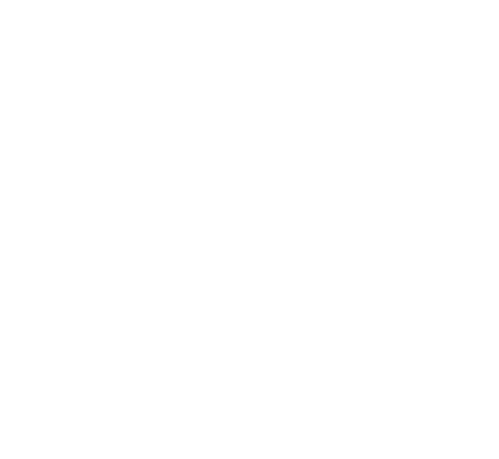 Bruno's Bar + Burger