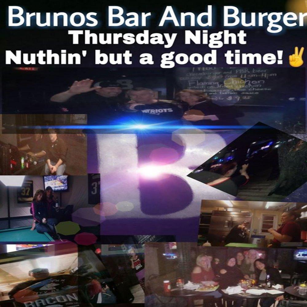 Bruno Thur.jpg