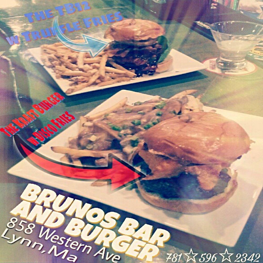 Brunos Artie Burgers.jpg