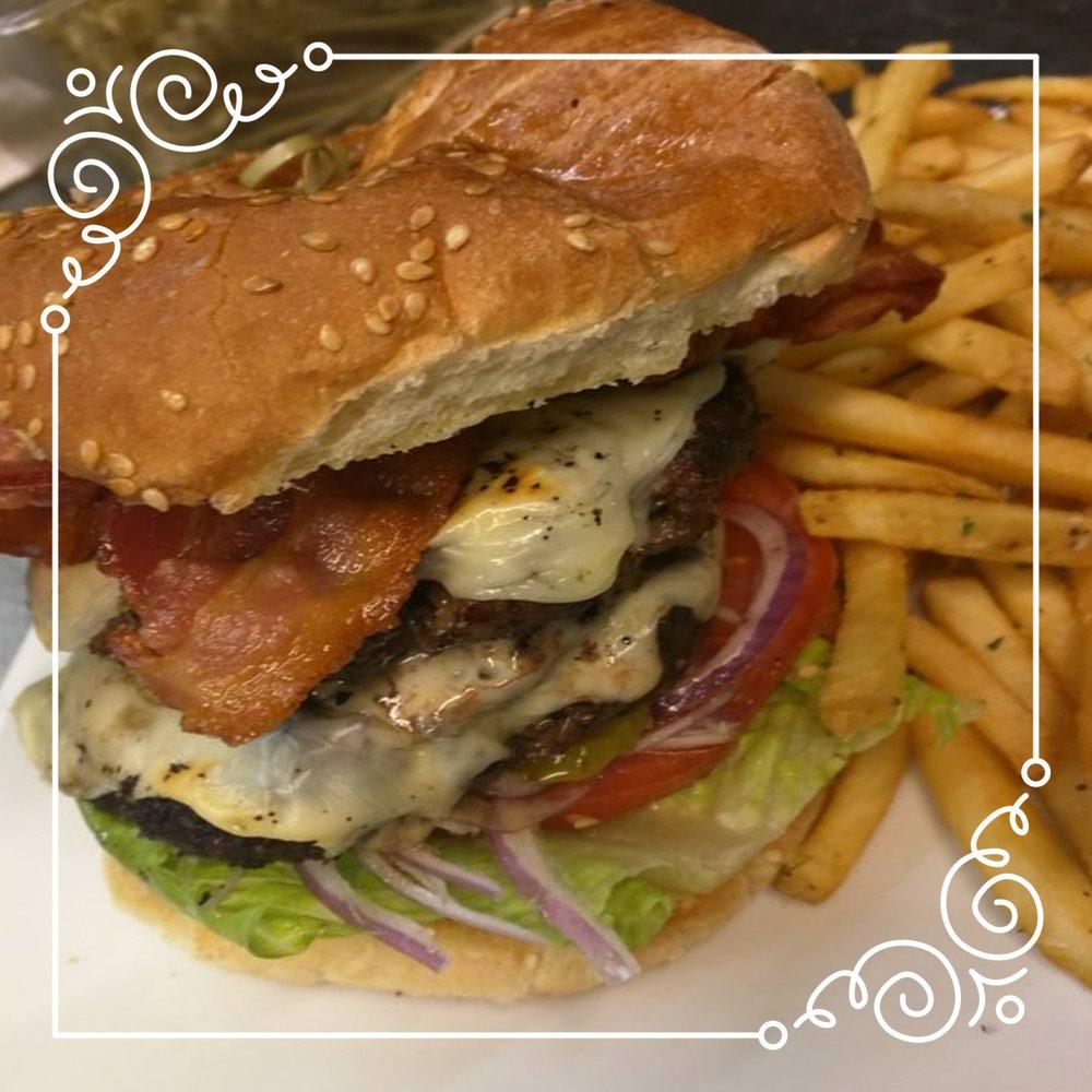 Brunos Howies Burger.jpg