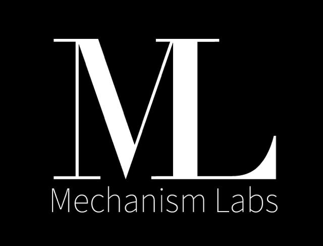 ML_textlogo.png
