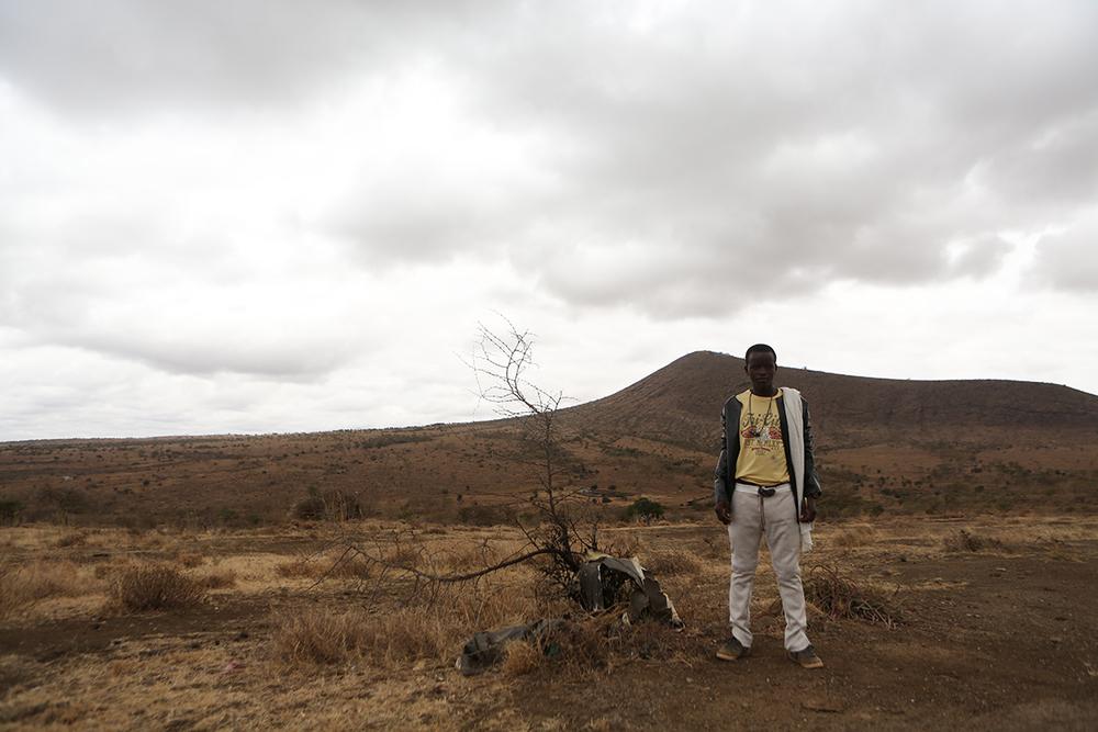 2014-Kenya-4.JPG