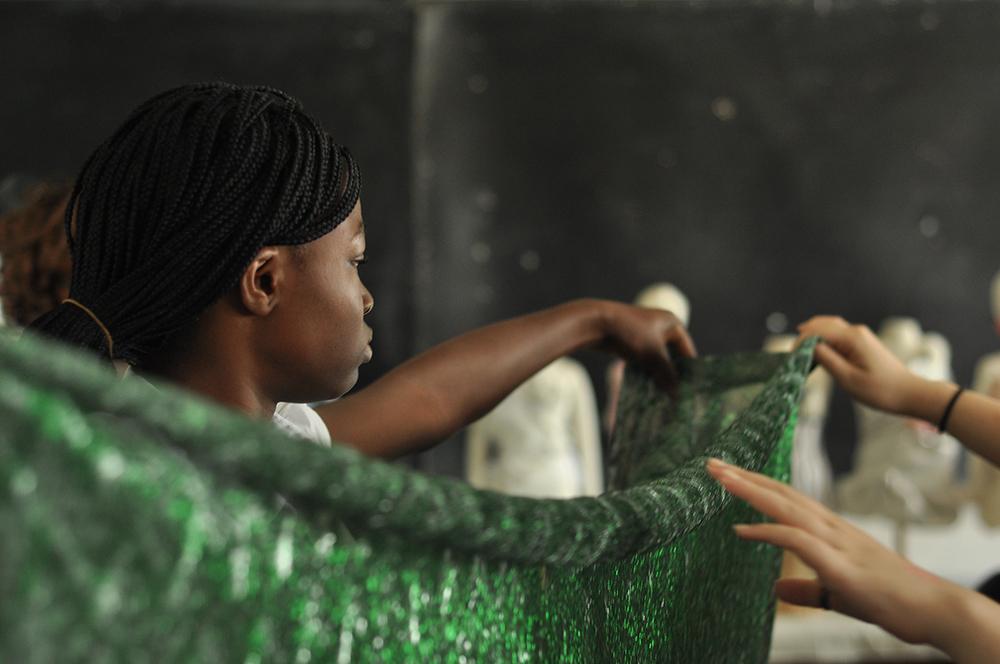 2013-Benin-3.JPG