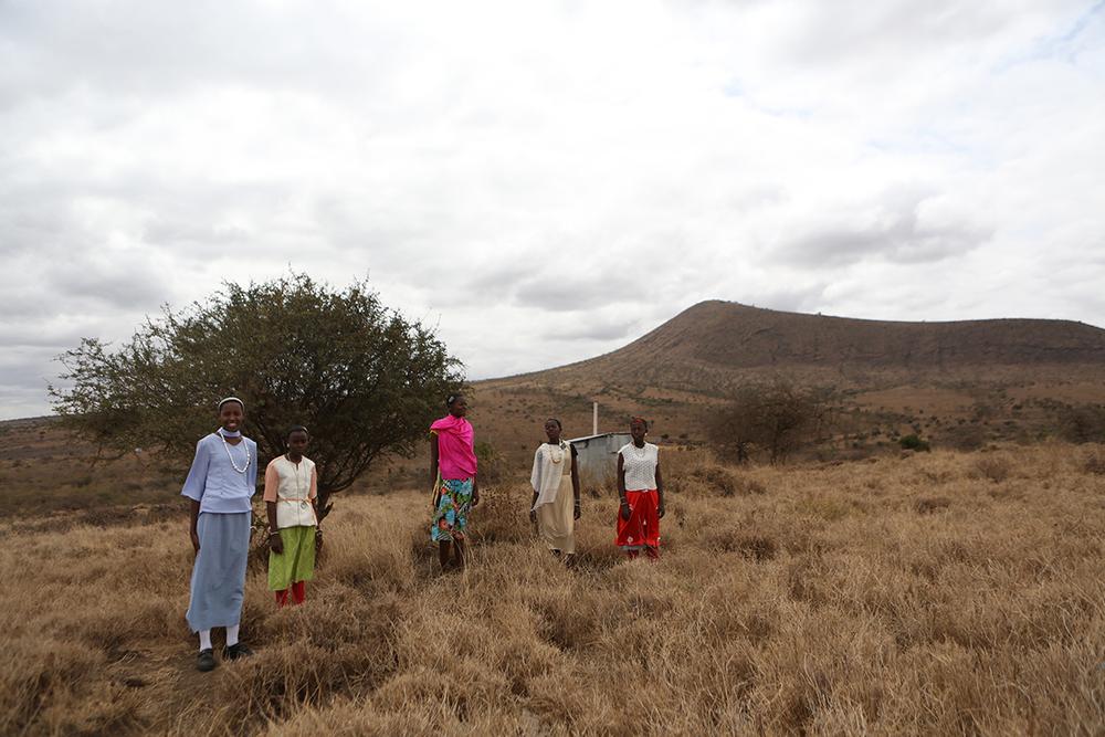 2014-Kenya-7.JPG