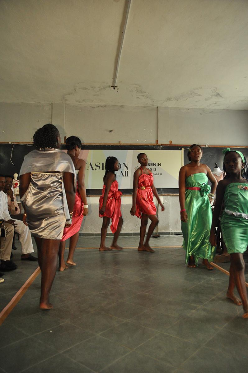 2013-Benin-5.JPG