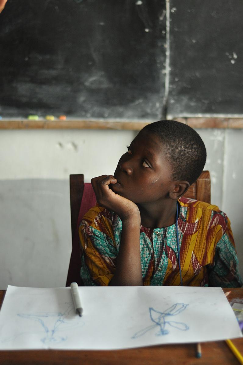 2013-Benin-4.JPG