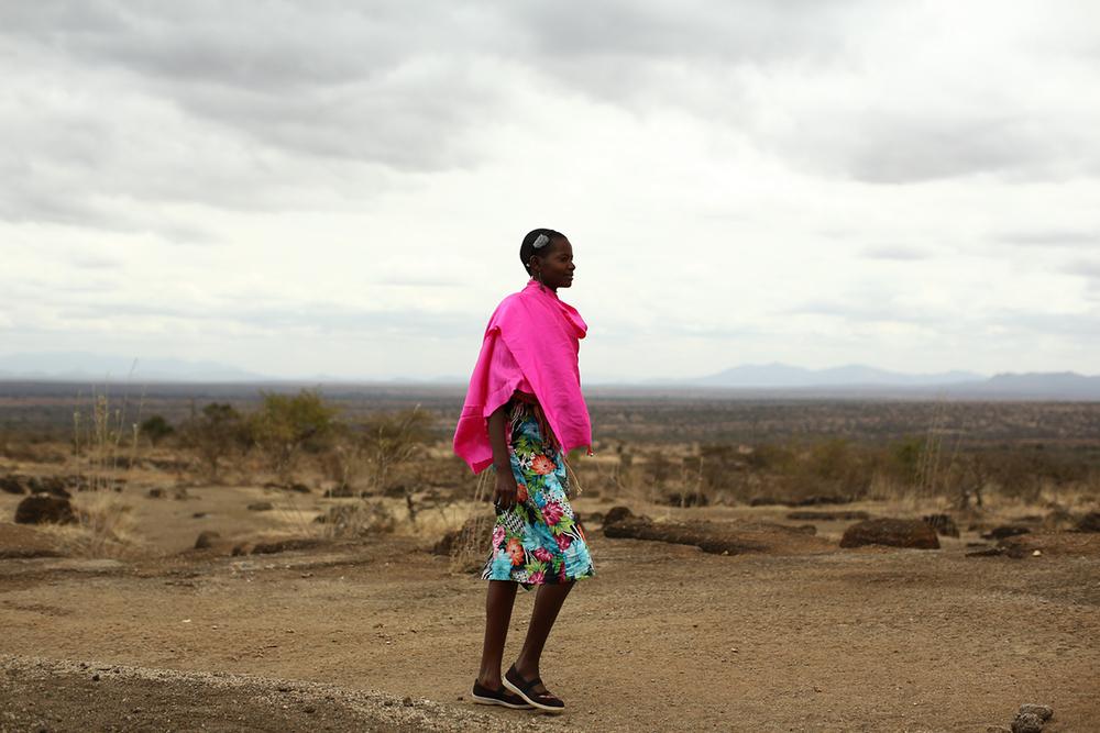 2014-Kenya-12.JPG