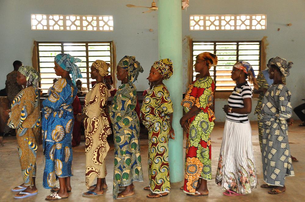 2013-Benin-8.JPG