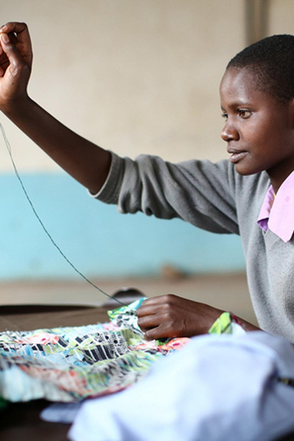 2014-Kenya-10_resize.jpg