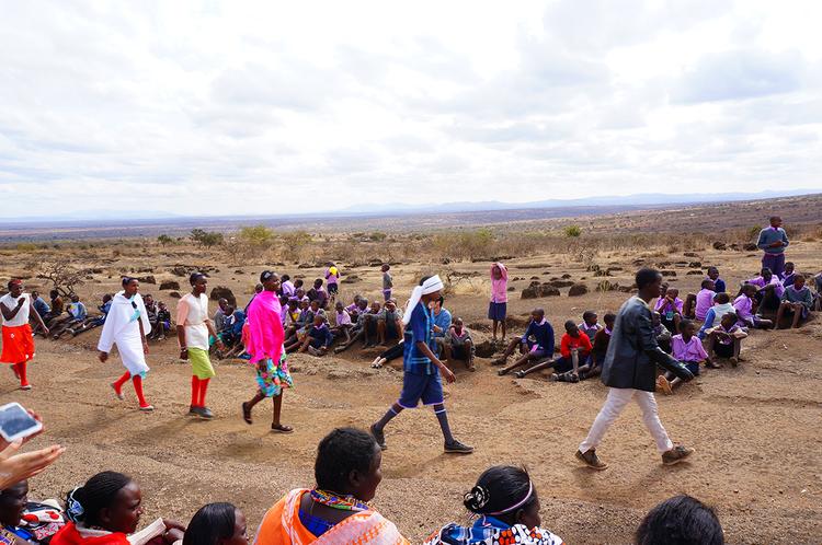 2014-Kenya-1.jpg