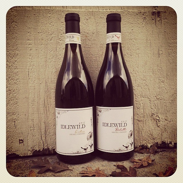 idlewild bottles.jpg