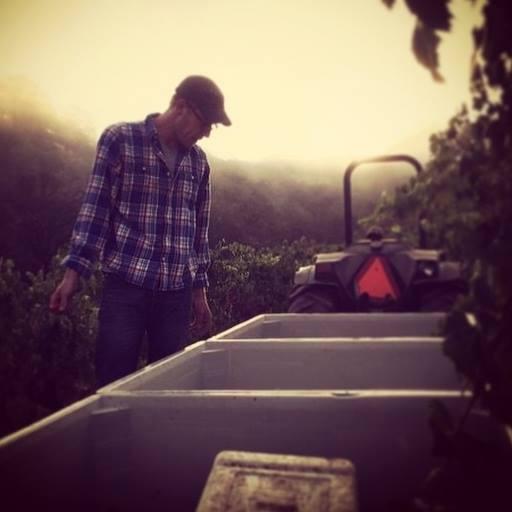 Idlewild tractor.jpg