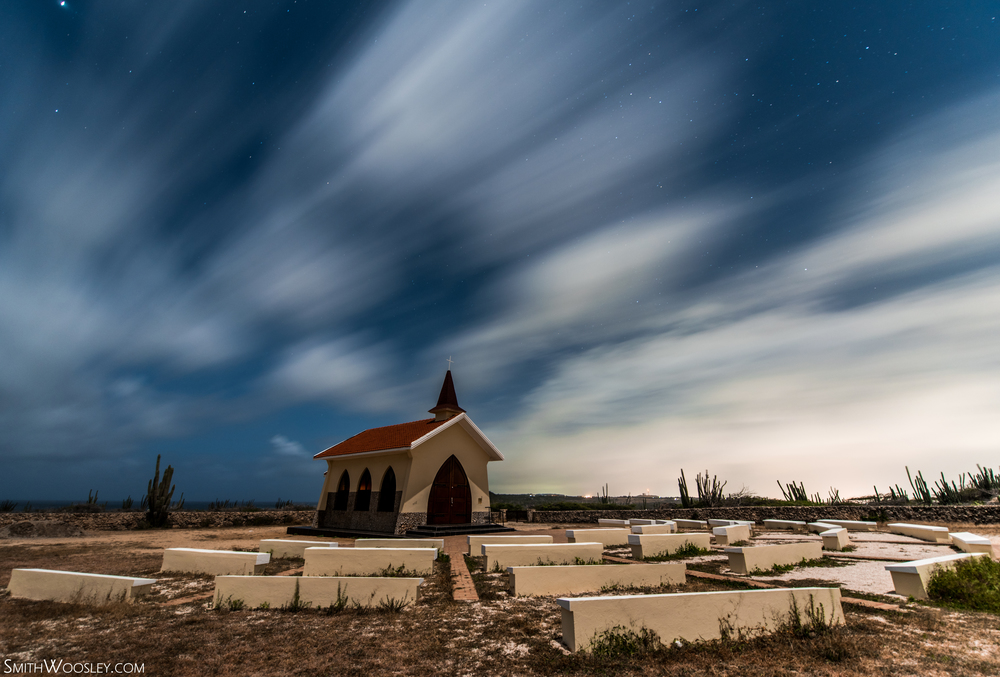 Alto Vista Chapel.jpg