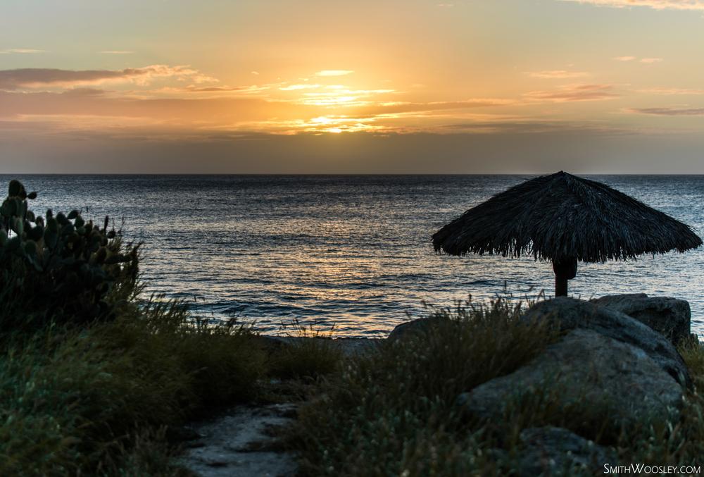 Boca Catalina Sunset.jpg