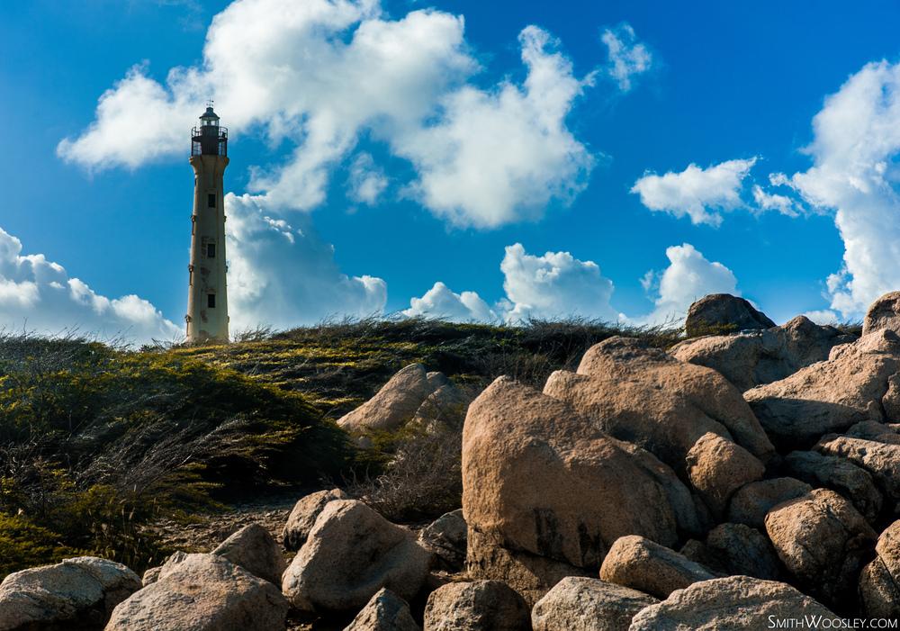 California Lighthouse.jpg