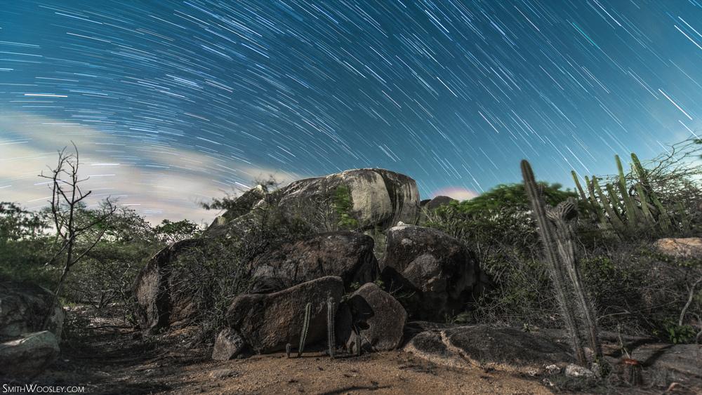 Casabiri Rock Formation.jpg