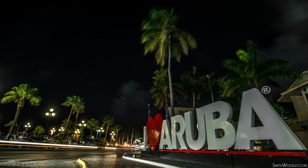 I heart Aruba.jpg