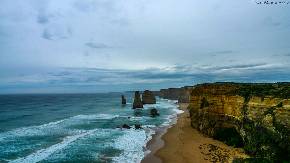 Great Ocean Road 3.jpg