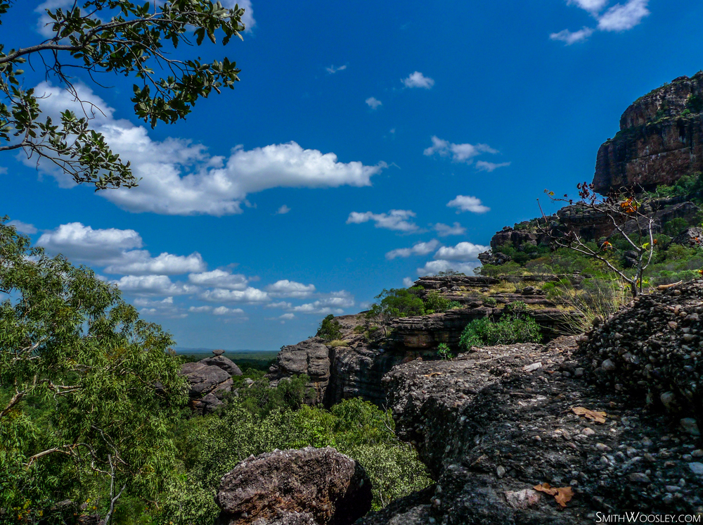Kakadu Cliffs.jpg