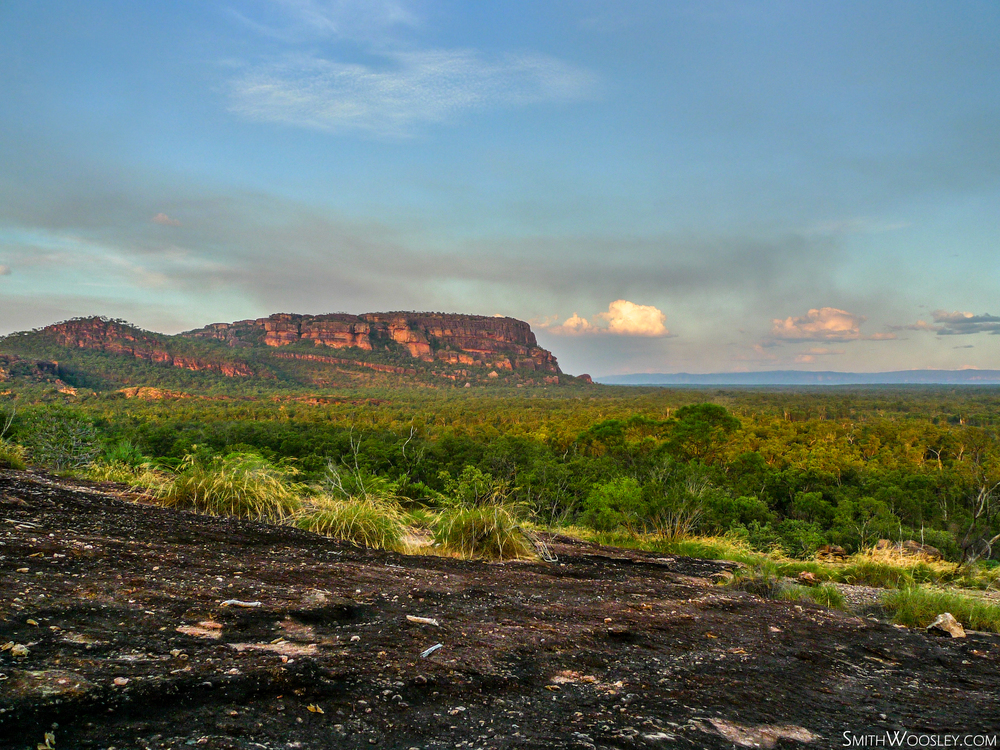 Kakadu Escarpment.jpg