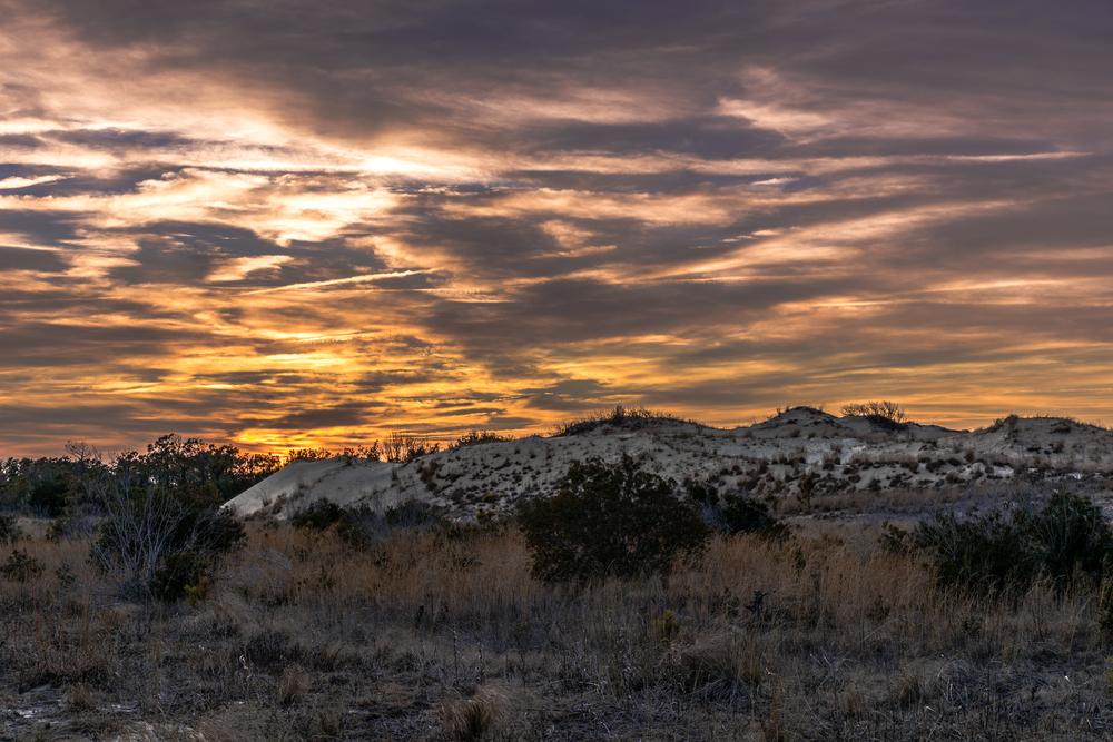 Jockey's Ridge Sunset.jpg