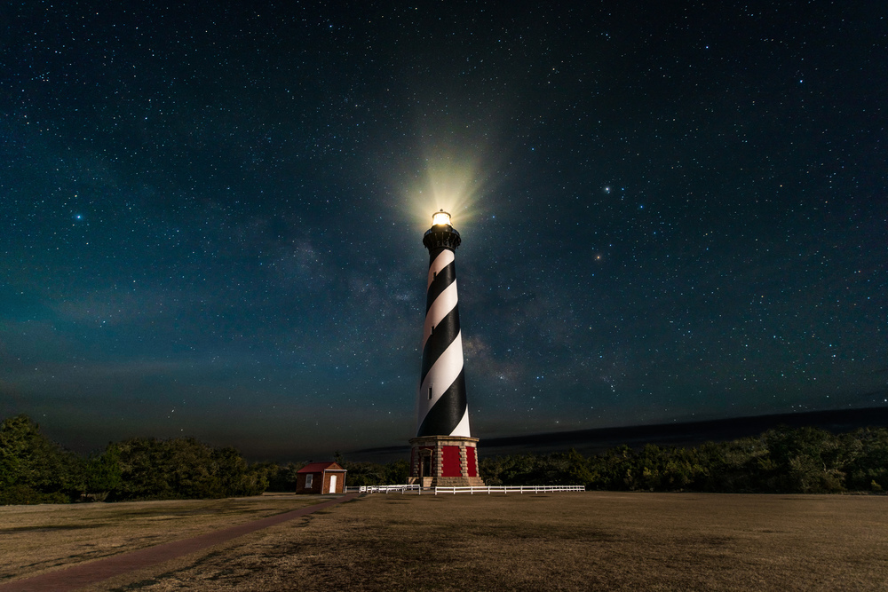 Cape Hatteras Lighthouse - small.jpg