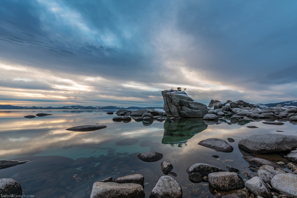 Bonsai Rock 1.jpg