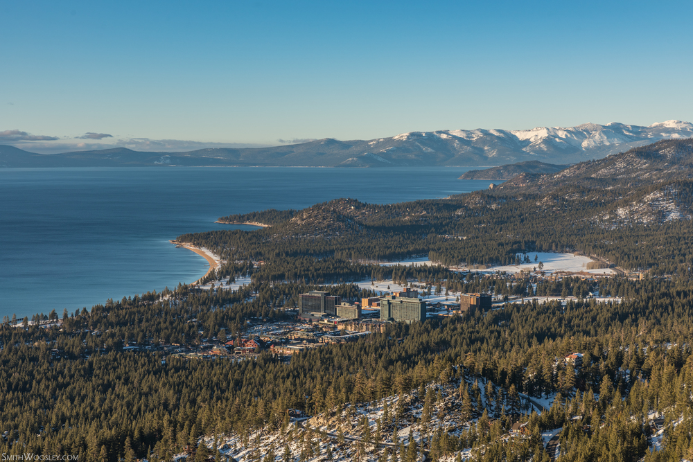 Tahoe City.jpg