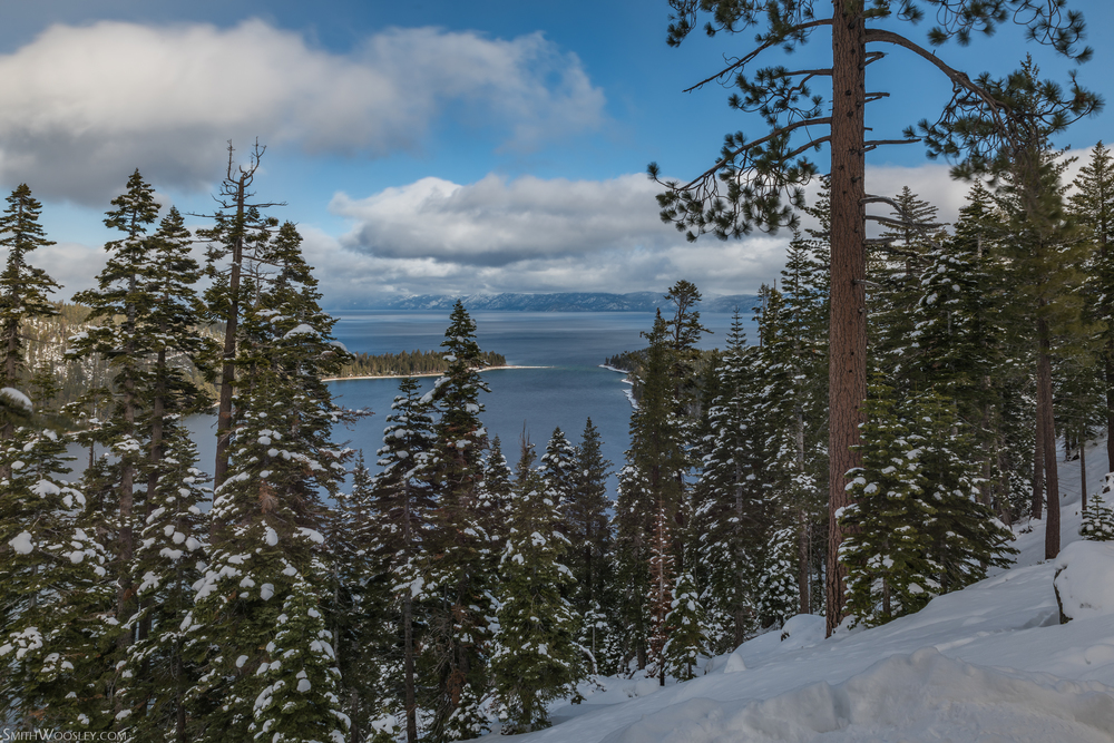 Emerald Bay Overlook 2.jpg