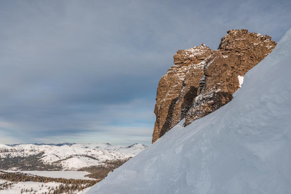 Kirkwood Rock.jpg
