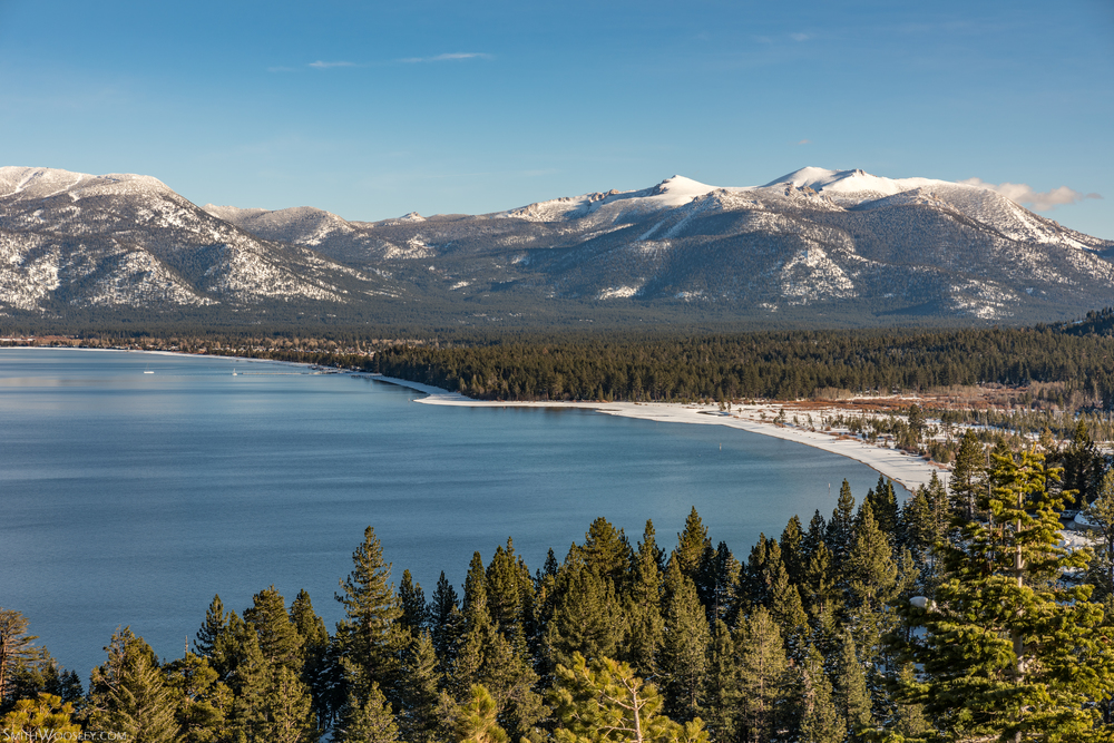 Lake Tahoe 1.jpg