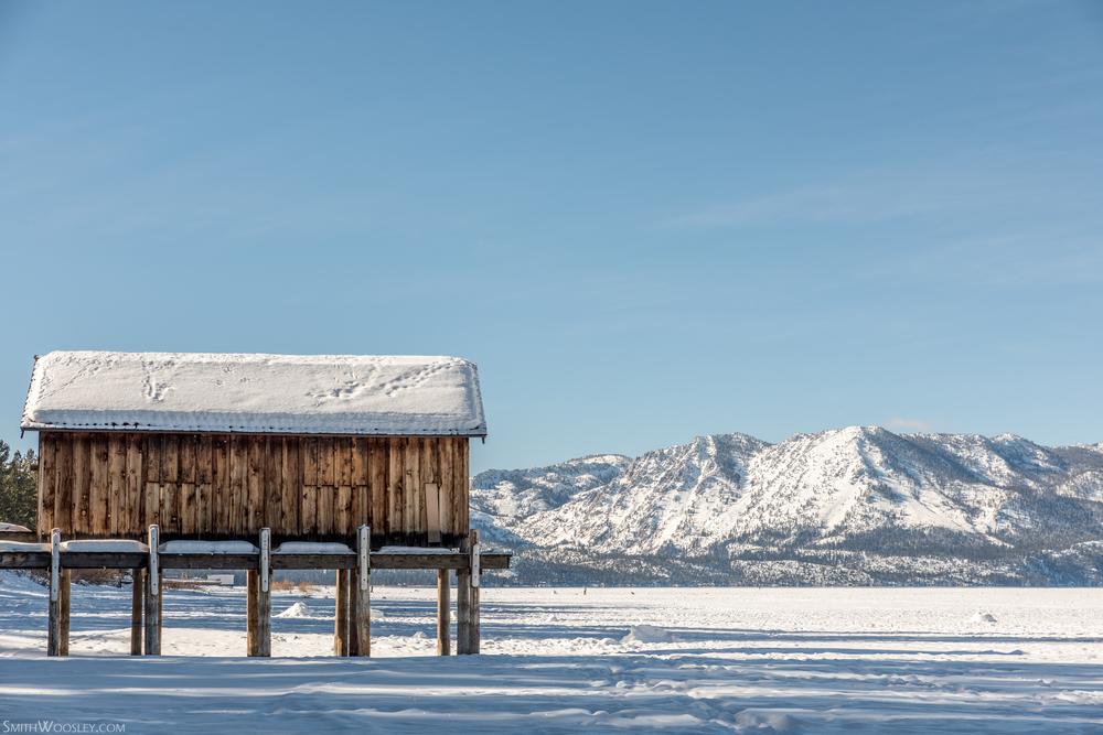 Lake Tahoe Cabin 2.jpg