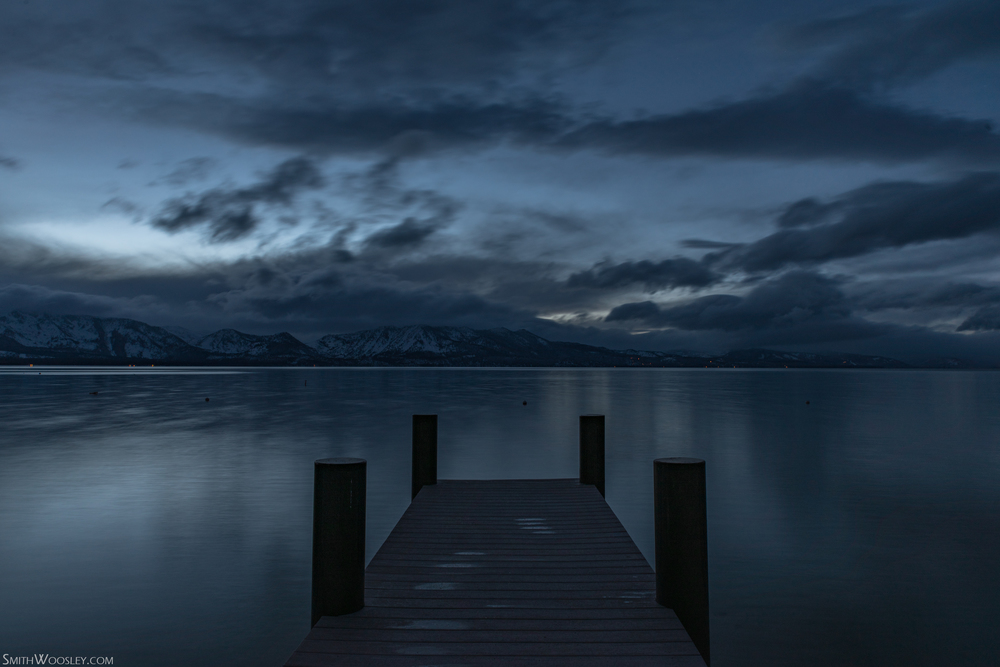 Lake Tahoe Pier Night.jpg