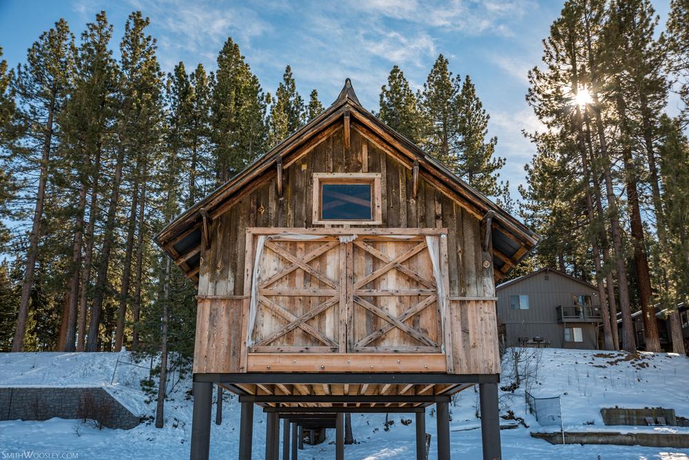Lake Tahoe Cabin 3.jpg
