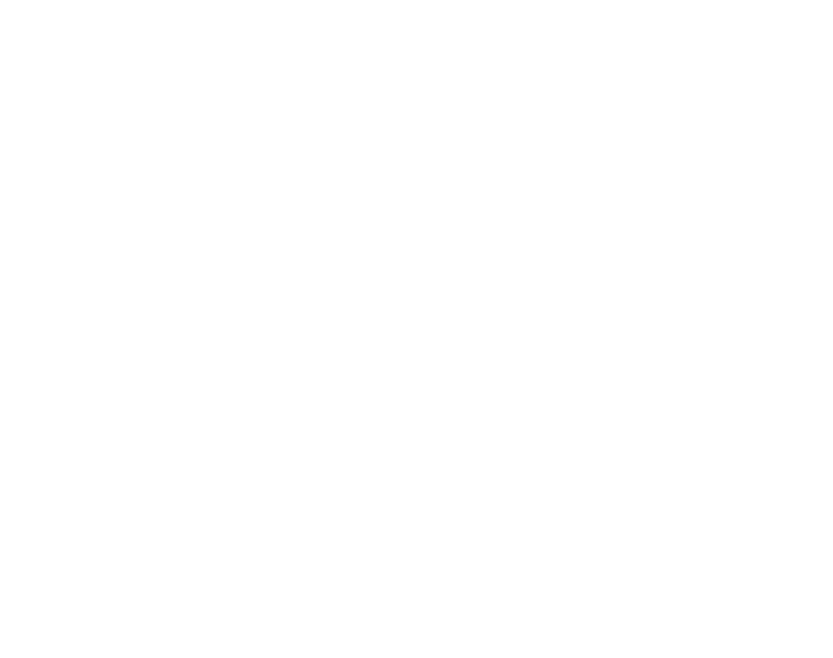 Smith Woosley Photography