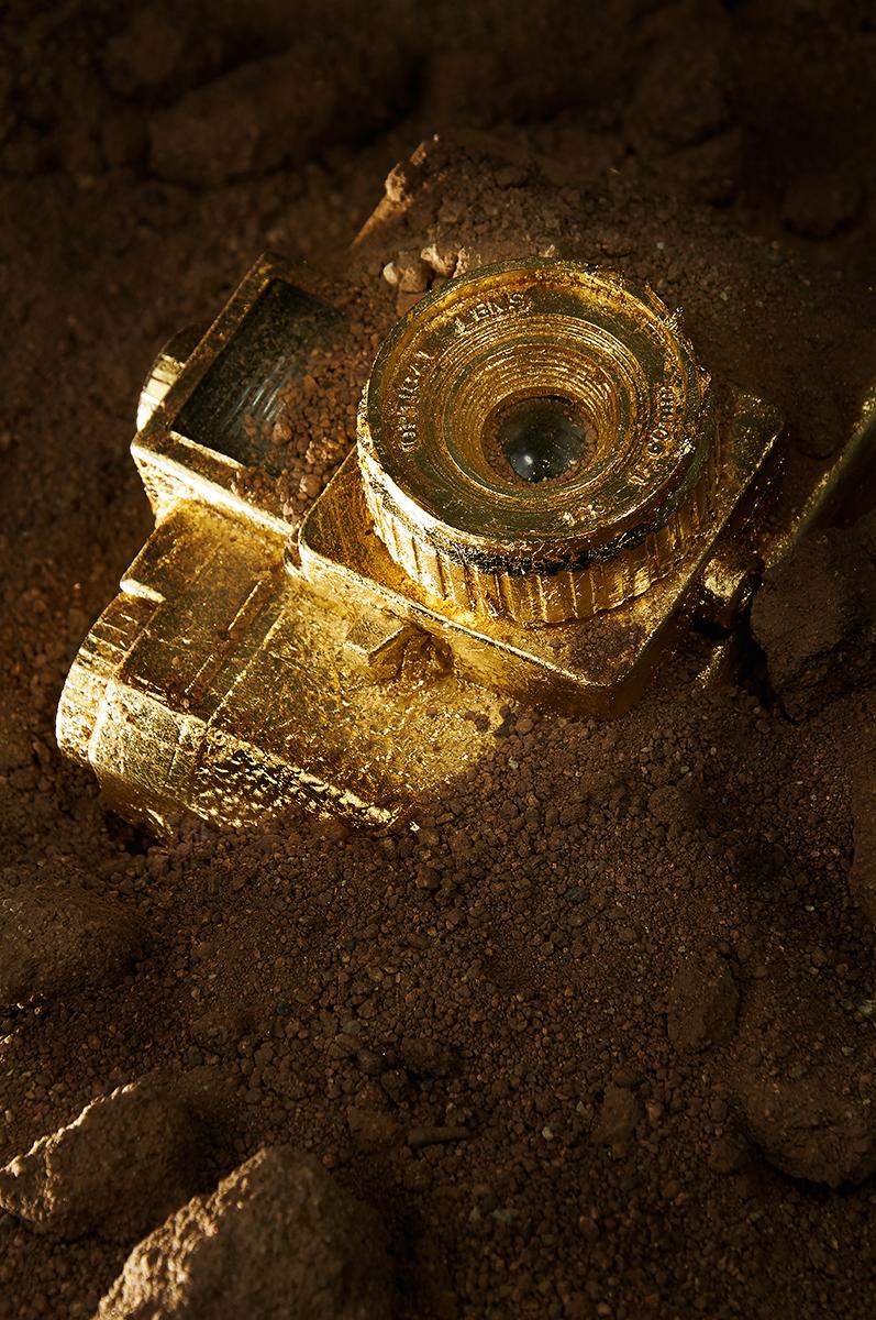Golden-Nugget-DTLA-ArtWalk.jpg