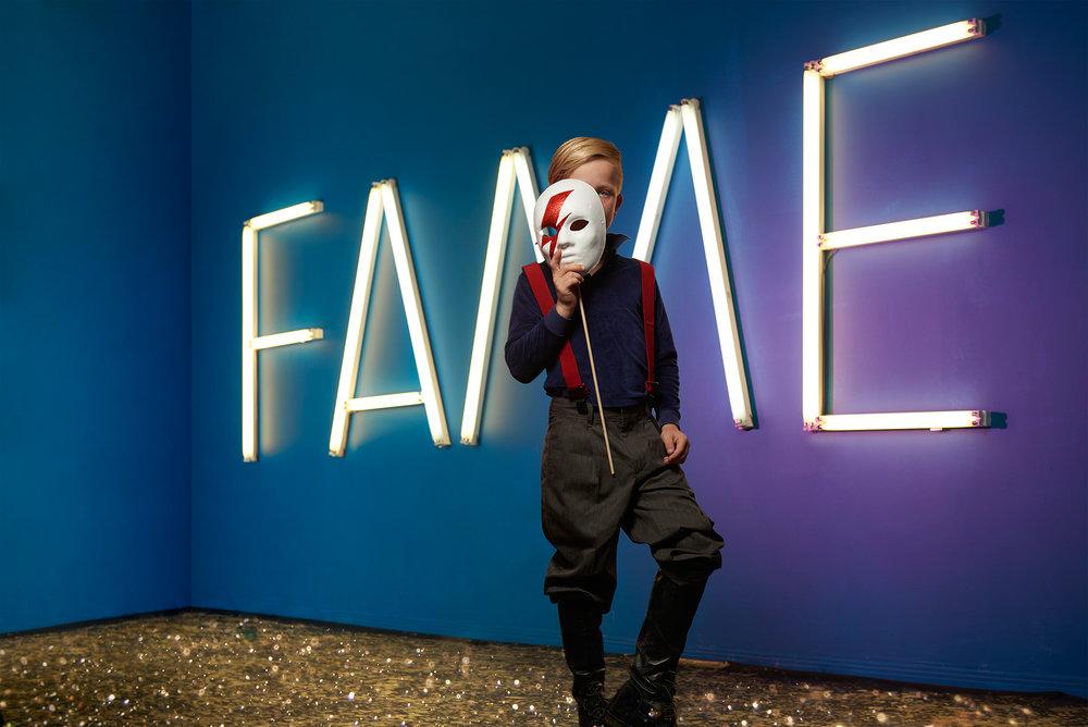 02-DBT_Fame_02.jpg