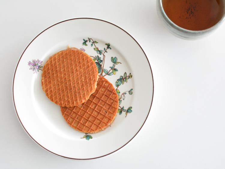 recipe: stroopwafels whole foods [39]