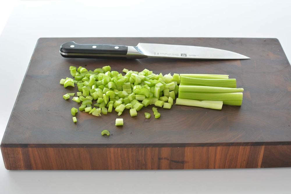 how-to-chop-celery.jpg