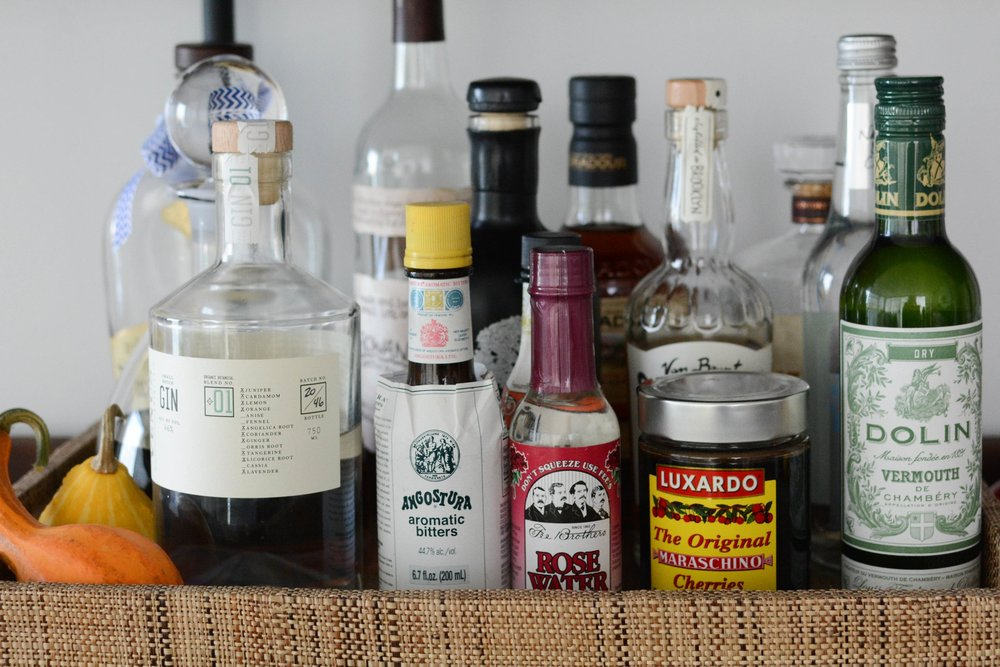 stock-home-bar-2.jpg