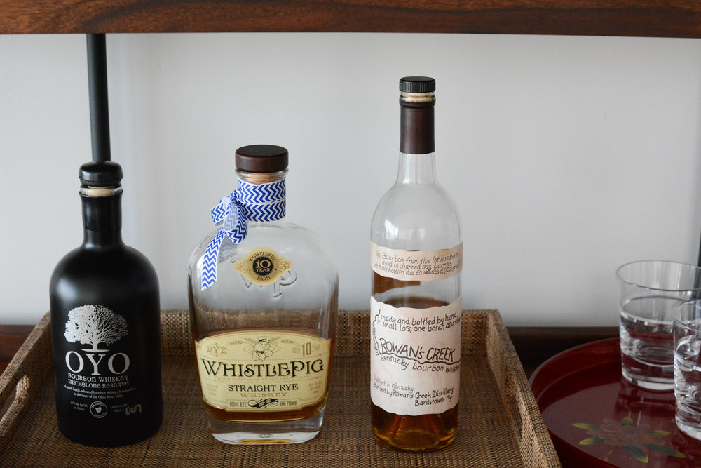 stock-home-bar-bourbon-rye.jpg