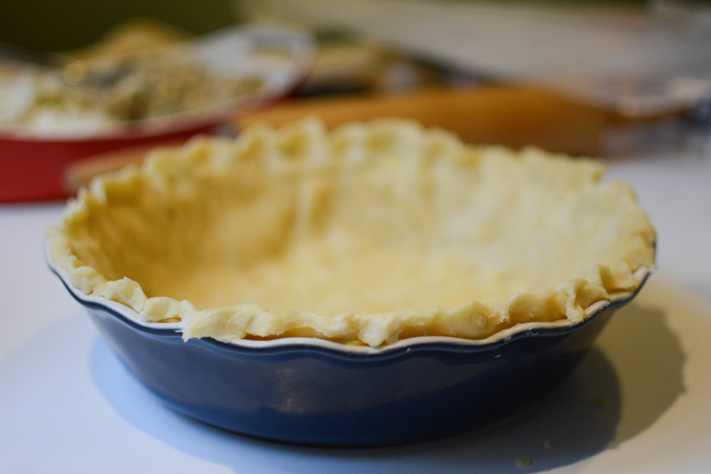 thanksgiving-leftovers-pot-pie-2.jpg