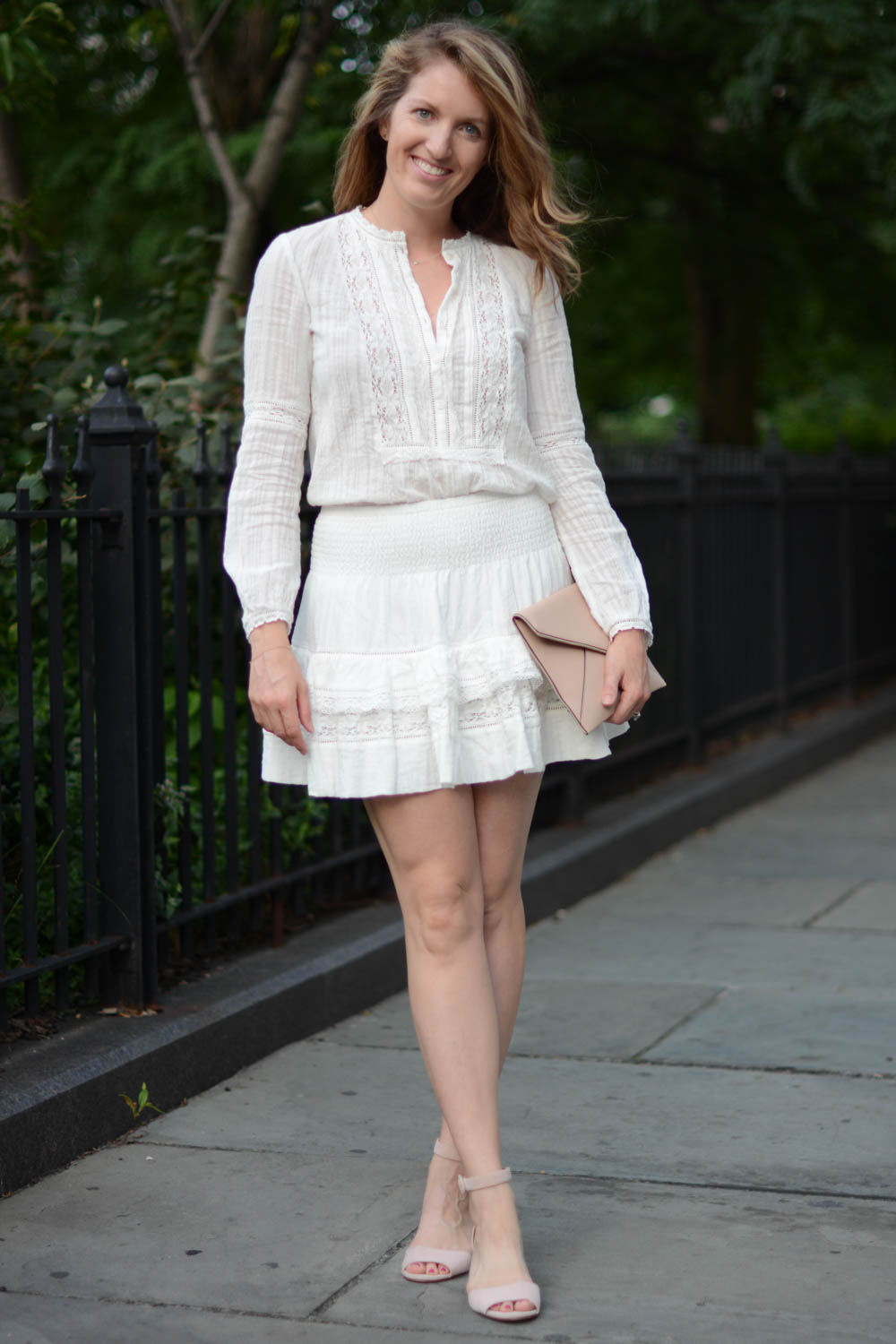 white-cotton-embroidered-blouse-skirt.jpg