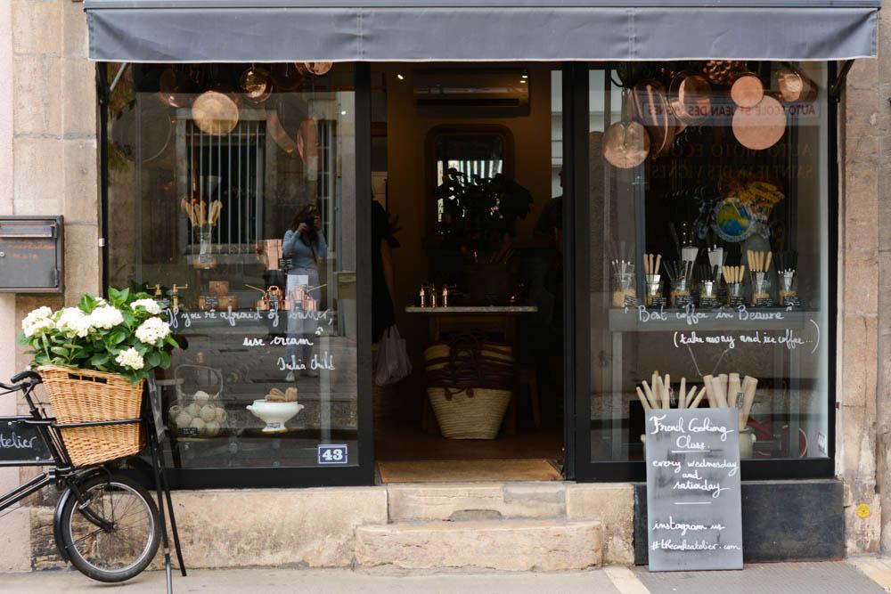 cooks-atelier-beaune-france-2.jpg